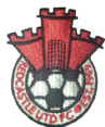 Redcastle United